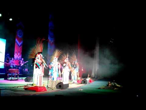 Alborada del inka Kyev(3)
