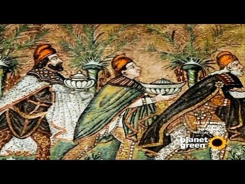 The Three Kings - Documentary