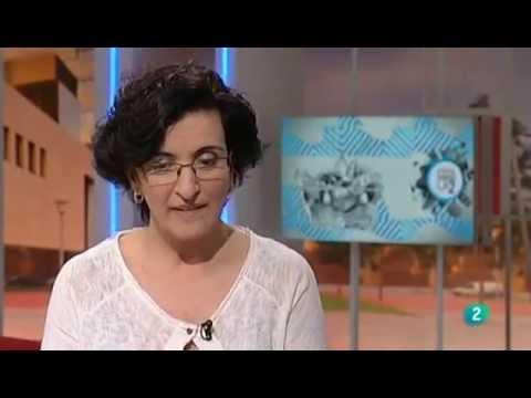 Eulàlia Vidal: la dieta alcalina