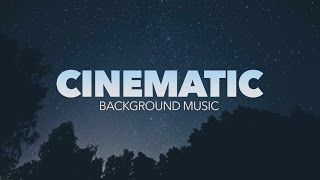 Cinematic and Emotional Background Music For Documentary Videos & Film thumbnail