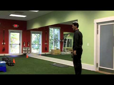 Quick Spinal Stenosis Relief