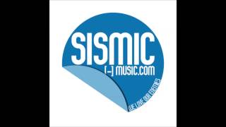 sismic music aka shibuku - crazy situation (oryginal)