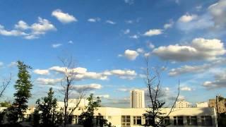 Видео с камеры, тест(, 2011-05-27T16:54:39.000Z)