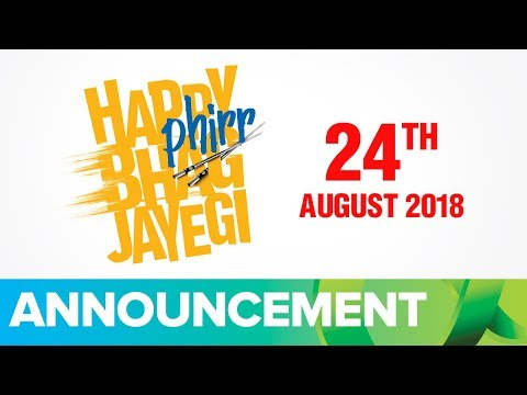 happy phirr bhag jayegi movie download 300mb