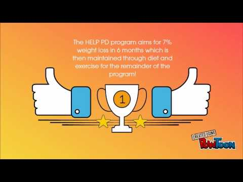 Proactive Health Communication Plan