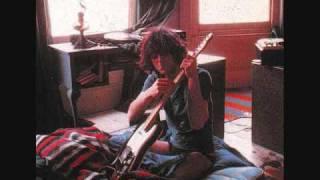 Syd Barrett - Dominoes