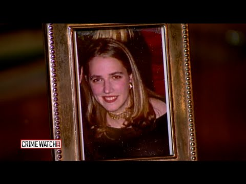Crime Watch Daily: 'Virtual Kidnapping' - Unsuspecting Mom Tricked on Telephone - Pt. 1