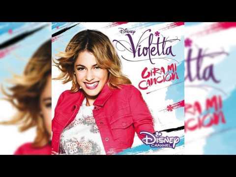 Violetta - Friends 'Till The End (Audio)