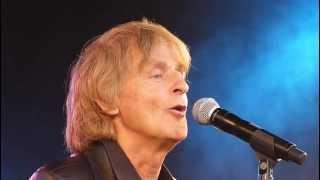 24 juin 2012 - Fête de la Musique à Ecaussines - DAVE - 06 - Du côté de chez Swan.