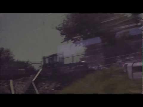Ella Grace - Wild Roads (Lyric Video)