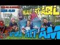 Stabil Macul Sujud Mutiara Hitam  Mp3 - Mp4 Download