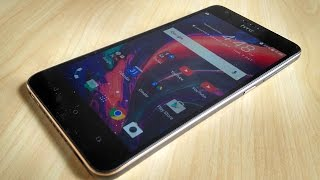 HTC Desire 10 Lifestyle Full Review and Unboxing
