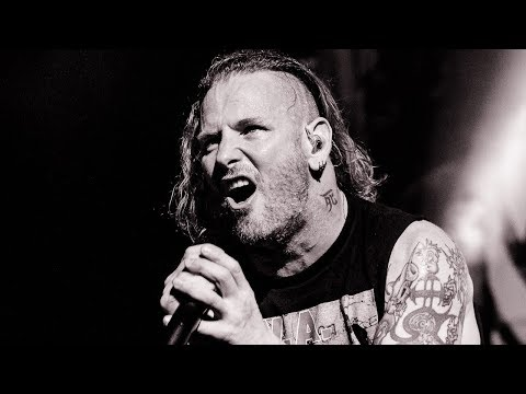 Stone Sour - Live Germany 2017 [FULL SHOW HD]