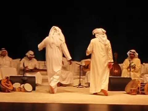 music khalij