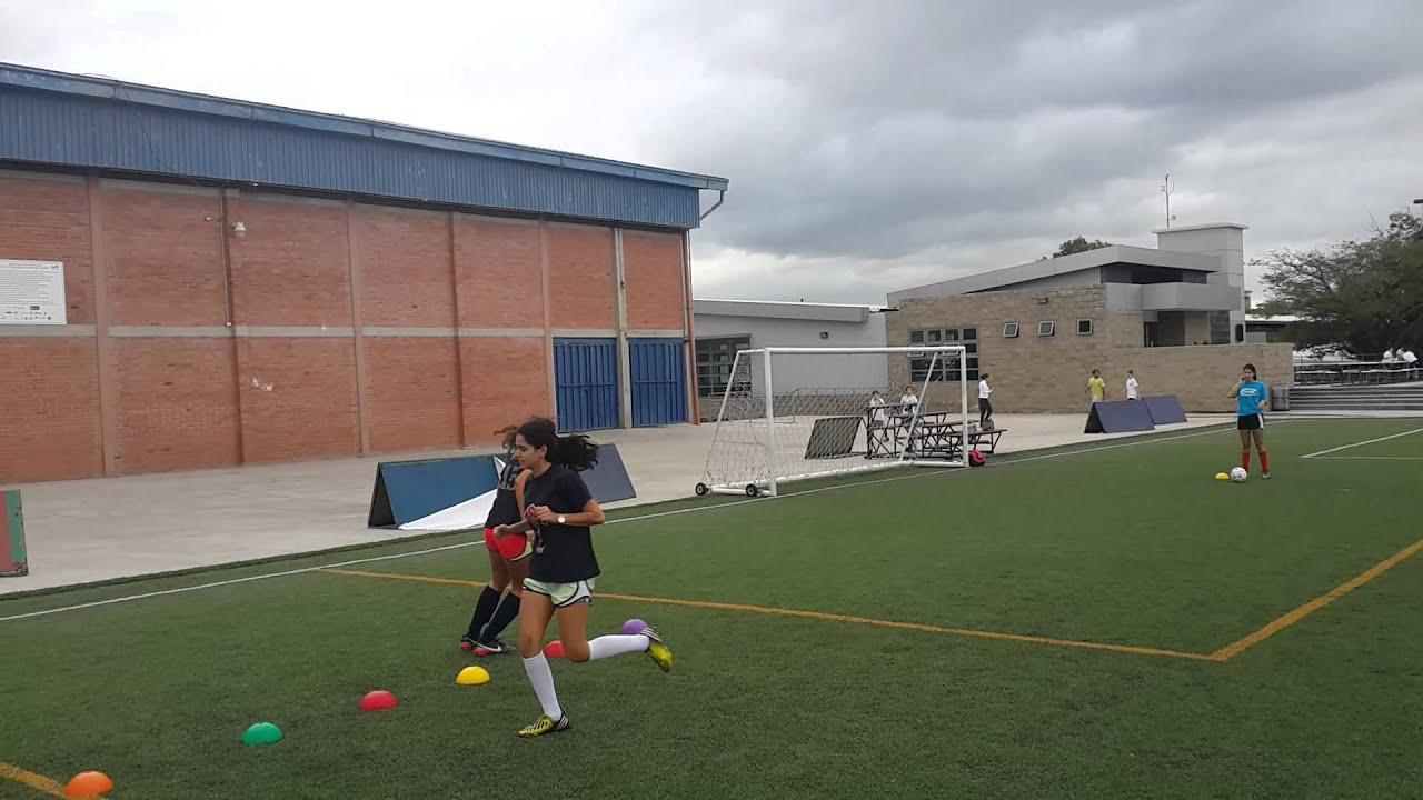 Image Result For Futbol Sala Femenino