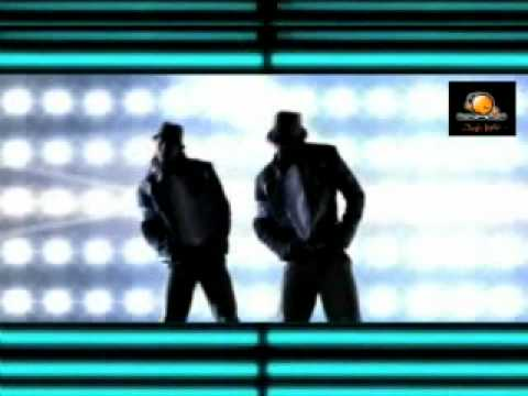 Daddy Yankee ft Tony Dize  La Despedida Remix