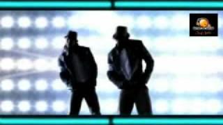 Daddy Yankee Ft. Tony Dize La Despedida Remix