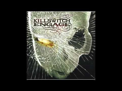 Plugs Out!  The Arms of Sorrow Acoustic Killswitch Engage