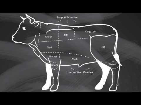How To Cook Different Cuts Of Meat