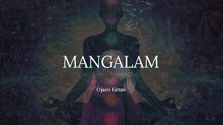 Mangalam - Auspiciousness (Official Music Video) ft. Sarasvati & Ramananda