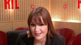 Tutoriel RTL.fr - RTL - RTL