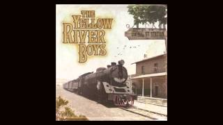 "Yellow River Boys ""Hot Piss"""