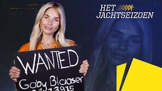 Gaby Blaaser op de Vlucht - Jachtseizoen'20 #6