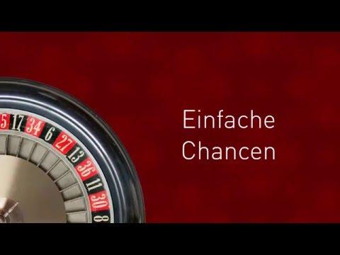 Roulette Online Spielen Ohne Bonus - European Roulette Spielen Mit Strategien von YouTube · HD · Dauer:  3 Minuten 54 Sekunden  · 19 Aufrufe · hochgeladen am 05/02/2015 · hochgeladen von ast ert