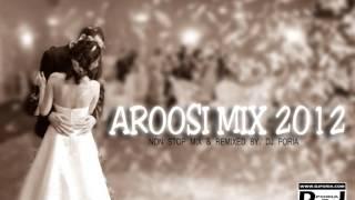 Aroosi Mix Non Stop by Dj Poria ( 2012 )  www.djporia.com