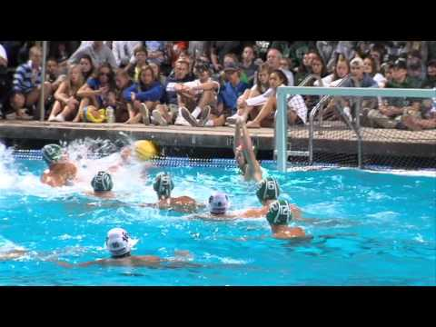 Miramonte vs Campolindo Blachbuster Game BWP 111316