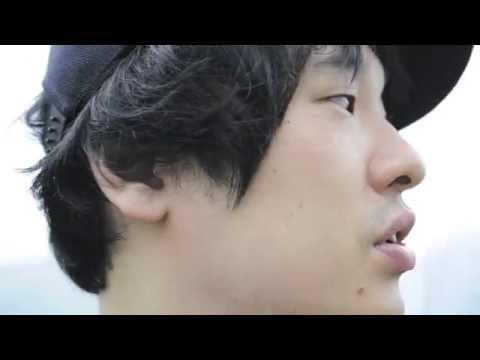 岡崎体育 - スペツナズ 【Music Video】