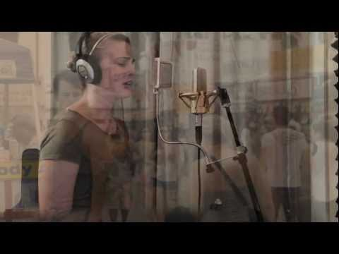 """Leanne is Gone"" Original Song 'Not a Person' Featurette"