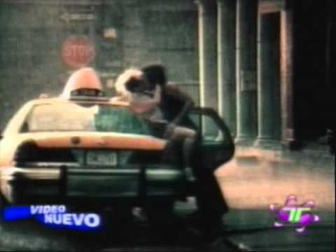 Nada de mas - Belanova - Vanessa Hudgens, Britney Spears, Thalia, Jojo y Avril Lavigne