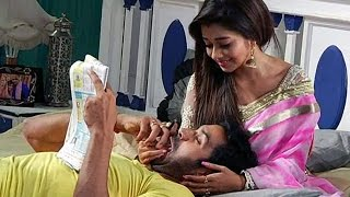 Uttaran Full Episode Shoot Behind The Scenes 20th November HD