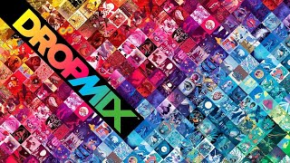 DropMix Review (Video Game Video Review)