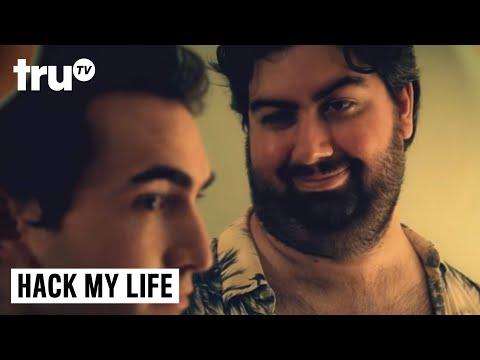 Hack My Life - No More Party Fouls - truTV
