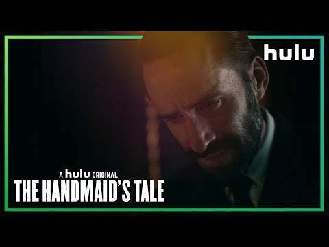 "The Big Moment: Episode 5 – ""Faithful"" • The Handmaid"