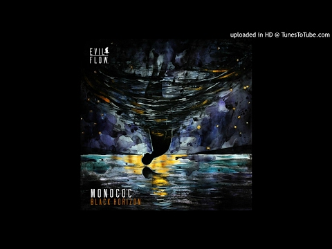 Monococ - Black Horizon (Original Mix)