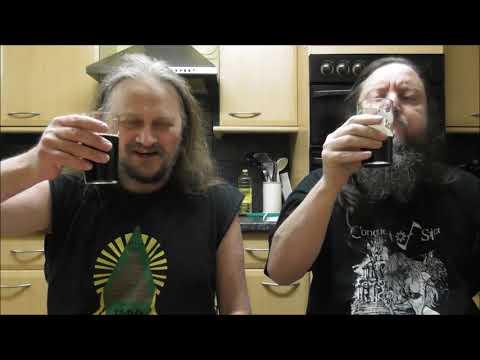 Beer Guys - 12