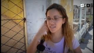 Vías alternativas a la supuesta ayuda gubernamental en Cuba
