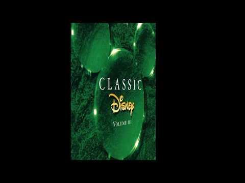 Classic Disney - Vol. 3 - 5