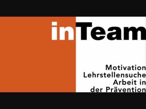 InTeam Basel stellt sich im Radio vor