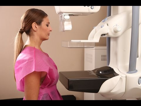 Bras, Mammograms, Cancer and a Rush to Treatment-What You Need to Know!