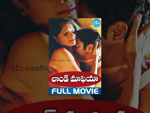 Land Mafia Full Movie | Vivek, Nagendra, Mohan Juneja | BR Keshava | Maruthi