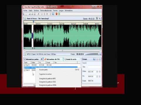 Видео Pro con essay thesis