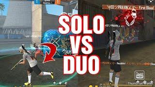 Solo vs Duo / E D GaMiNg TaMiL / para SAMSUNG A3 A5 A6 A7 J2 J5 J7 S5 S6 S7 A10 A30 A50 A70 //