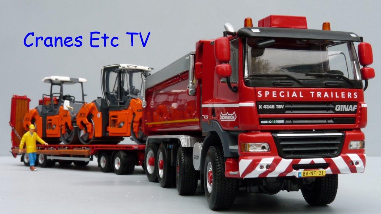 Truck trailer diecast truck trailer diecast truck trailer photos cheapraybanclubmaster Choice Image
