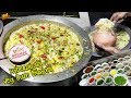 Hyderabadi Vegetable Dum Biryani - Restaurant Style Step by Step Original Recipe In Hindi