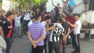 MANİSASPOR B-u-c-a kolpa buca        BABANIZ MANİSASPOR