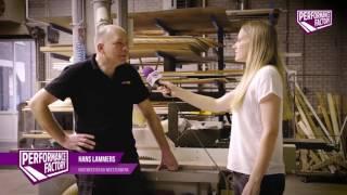 Performance Factory TV: Meesterwerk
